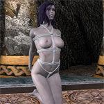 Vampire Sexe