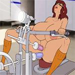 Velma Pour la Science