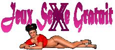 Jeux de Sexe