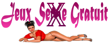 jeux de lesbienne sexemodel montpellier