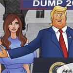 Présidentiel USA 2020