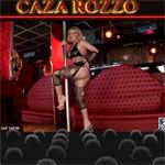 Show Caza Rozzo Casino