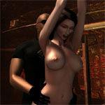 Slave Alena