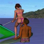 Vacances de Sexe 2